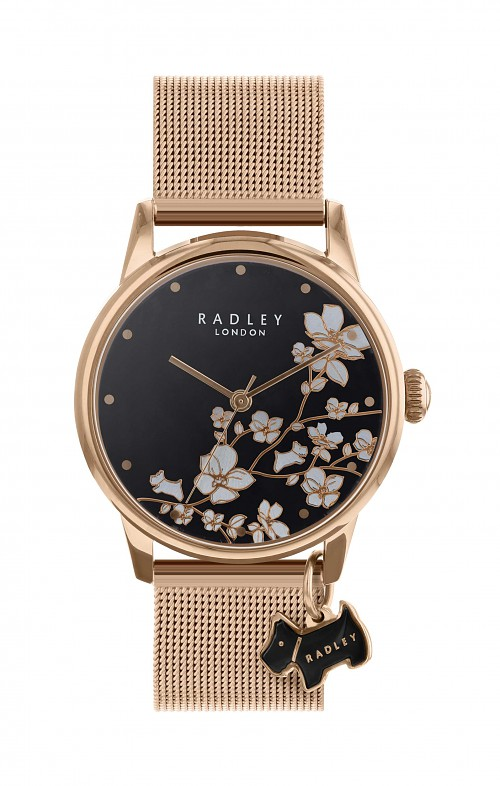 Radley Watches