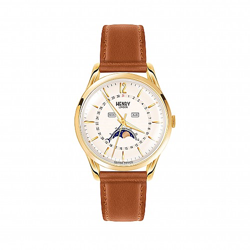 Moon Phase 25% off RRP